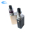Best Selling Vape Pen 45W mod starter kit 1900mah mod box vape kit