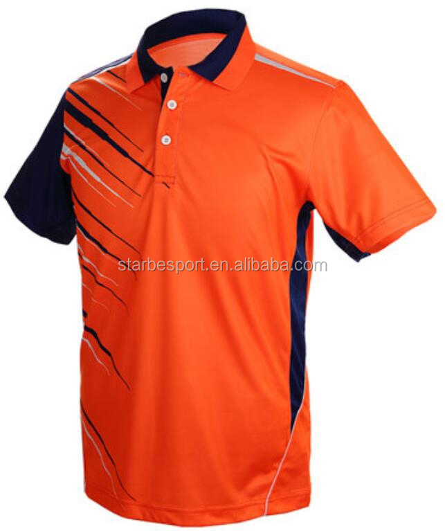 Custom Polyester All Over Print Polo Shirts Guangzhou Buy All Over