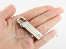 Hot wedding gift handbag bag hook usb flash drive , customized logo available (PY-U-479)