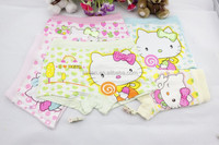 Hello Kitty Kids Underwear Wholesale