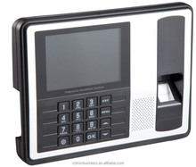 Office Equipment Fingerprint Time Attendance /Biometric Machine/Electronic Fingerprint Machine