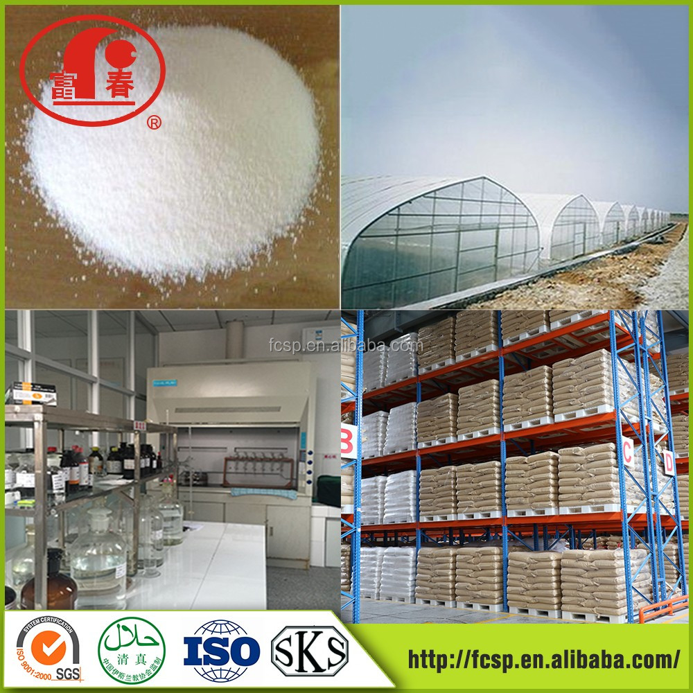 natural polyglycerol esters of fatty acids Best quality