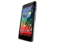 RAZR HD XT925 3G android 4G LTE mobile phone