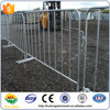barrier fencing/crowd control barrier (factory)