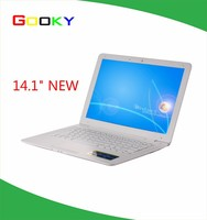 Cheap 14 inch Intel Notebook with Netbook Computer also Tab Laptop