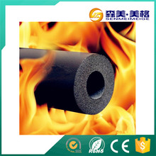 China exporter 2in air conditioner parts 3/8 foam pipe insulation