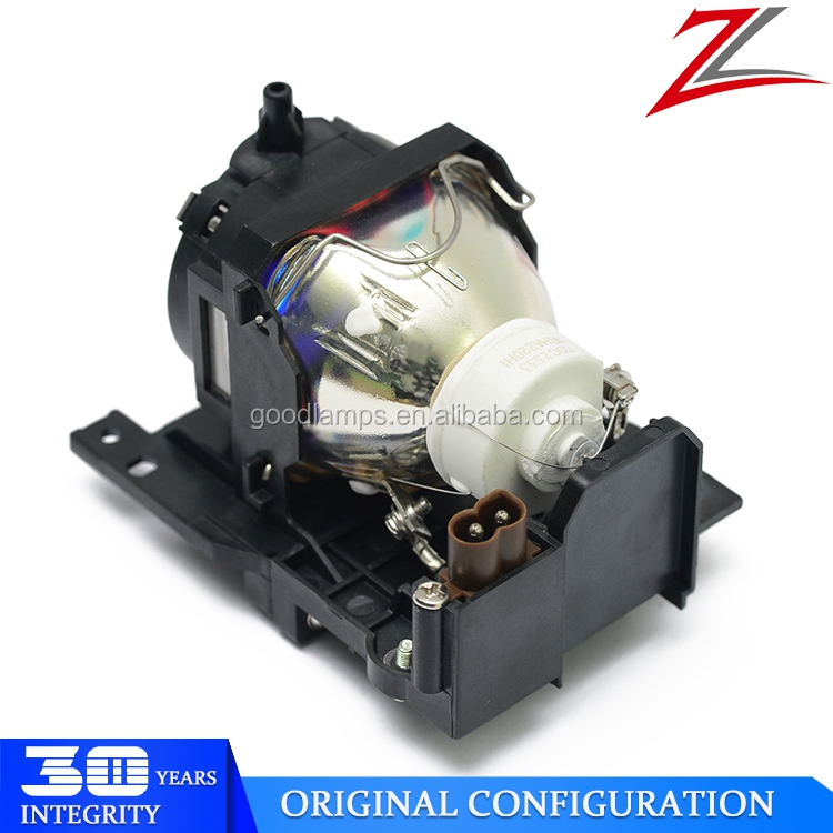 Original Projector Lamp DT00841 for Hitachi Projector CP-X400; CP-X417