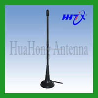 Car AM or FM antenna / 75MHz Antenna / FM Radio Communication Antenna
