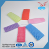 high density polyurethane foam colorful fruit foam net