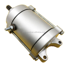 200cc- 250cc Engines Small Air cooled Starter Motor