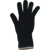 Hair Heat Resistant Glove For Curling Iron