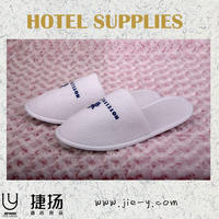 cheap hotel slippers of good quality