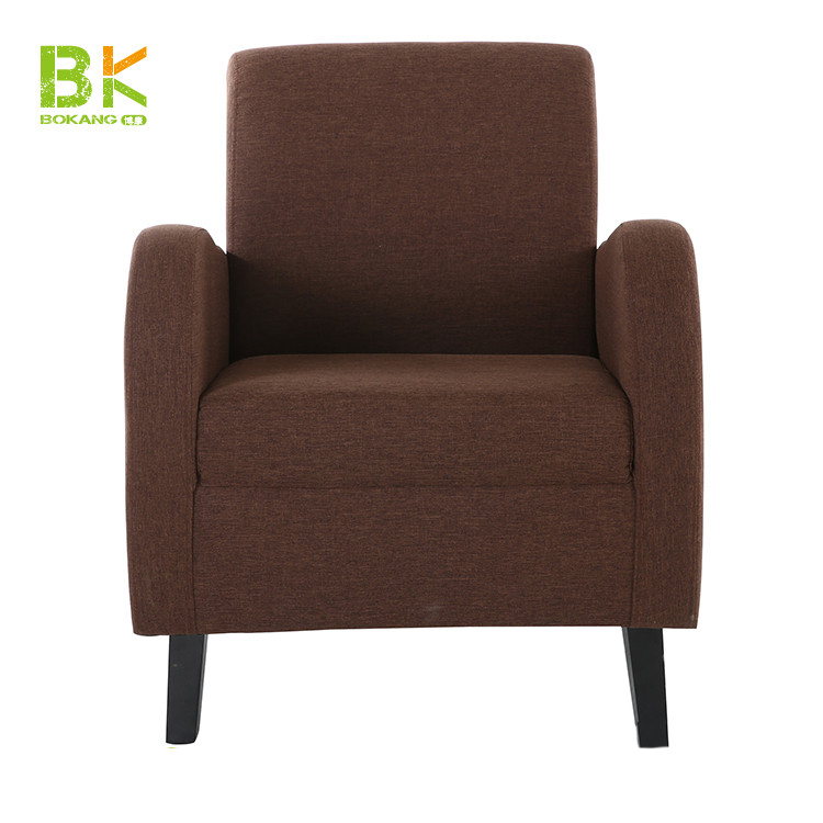 Best Price Sofa Furniture Modern Corner Fabric Sofa