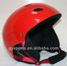 2014 comfortable hot sale high quality fashion custom design ski helmet cover
