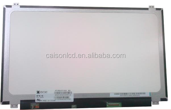 15.6 inch LCD panel B156XW04 V5 lcd display