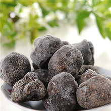 fresh frozen new crop truffle fresh tuber indicum