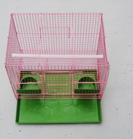Bird Cage/Pet cage /dog cage