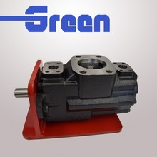 Denison T6 cast iron sewage pump factory price hot sale