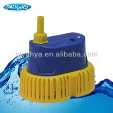 New style best sell 12v dc small jet water vacuum pump