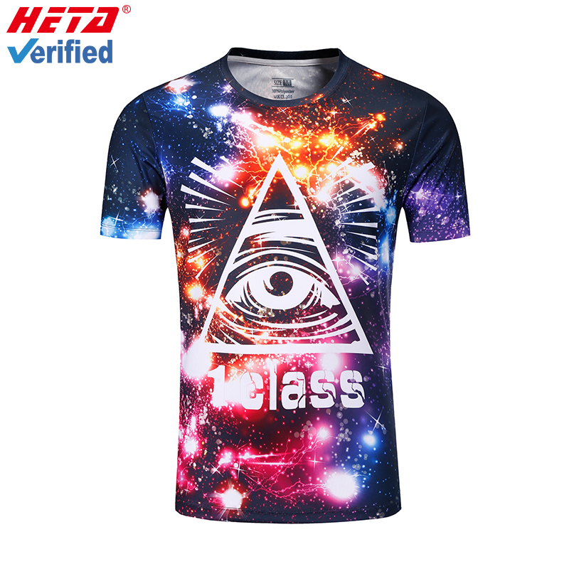 13 years <strong>manufacturer</strong> 3d fashion design custom sublimation printing men e sport jersey t shirts