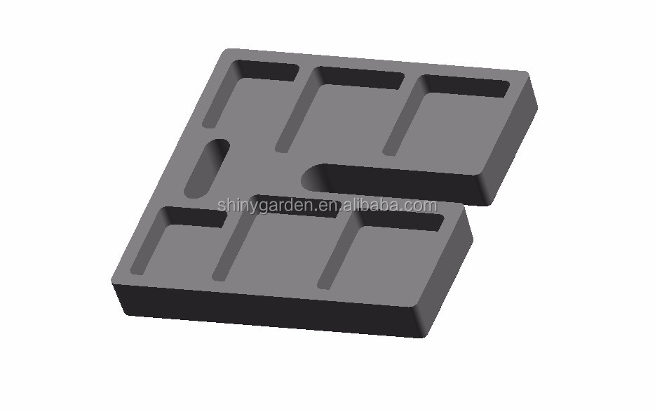 weighted rubber bases gazebo weights