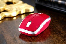 mini size small optical wireless mouse