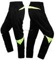 wholesale cheap soccer training pants