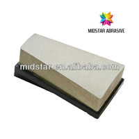 MIDSTAR press lux for granite,cnc polishing tools
