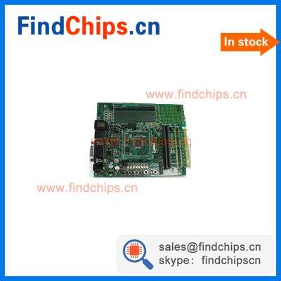 (IC chip) DM240002 standard package