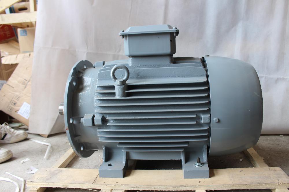 Electric Motor Asynchronous Motor Three Phase Motor Buy