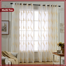 German best window drapes window treatments fancy lace cream colored fabric curtains