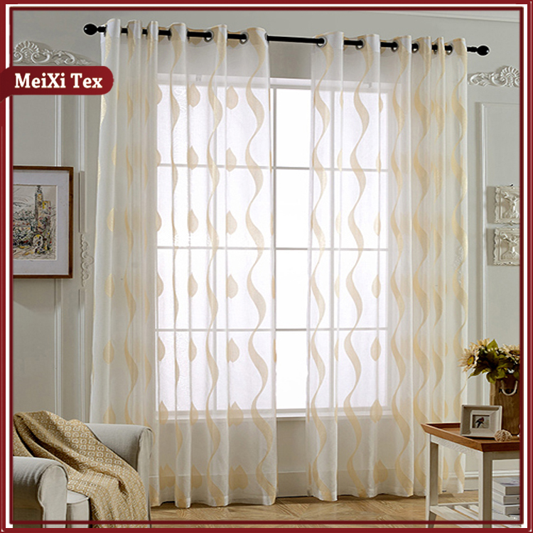 german window treatments oraganza perl fabric curtain,fancy lace cream colored curtains
