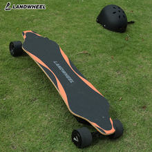 3200 mAh li-poly battery 4 wheel scooter / onewheel hoverboard / electric skateboard
