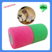 Wholesale Promotion Neon Veterinary Care Latex