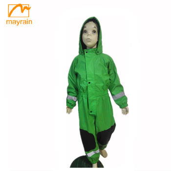 high quality children winter clothing sets wholesale ski wear