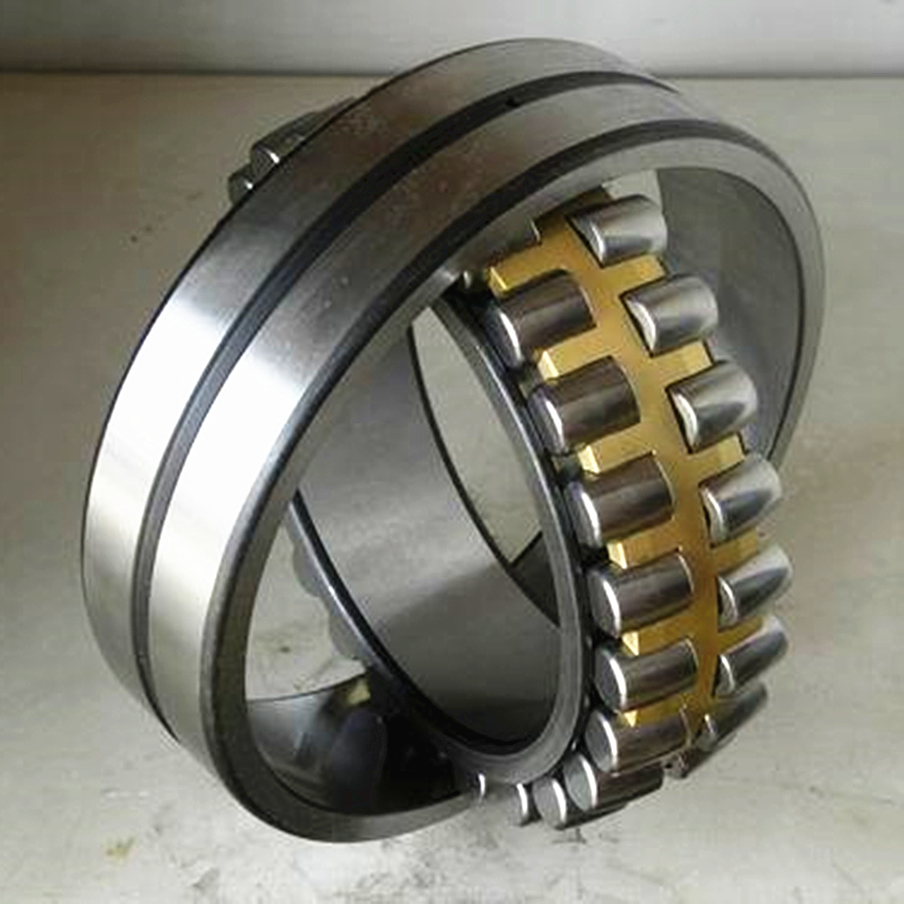 22360 spherical roller bearing for ball grinder 300*580*185mm