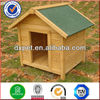 large dog cages DXDH004