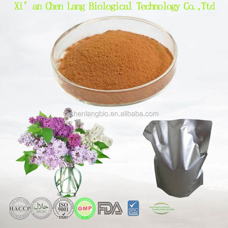 Best Price Free Sample Pure Natural Red Clover Extract
