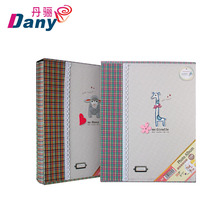 Best Price Wedding waterproof cloth photo album