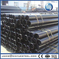 welding materials hs code carbon steel pipe for oil and gas