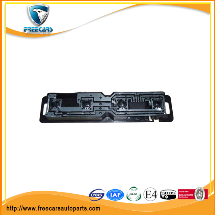 Tail Lamp Circuit Board car spare parts suitable for MERCEDES BENZ