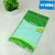 For home cleaning eco-friendly high absorbent printing air laid towel 22 mesh 38*50cm best seller products