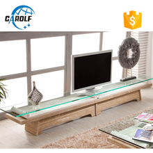 long tv stand import <strong>furniture</strong> from china