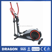 New Elliptical Cross Trainer MET 700A Exercise Bike Heavy Duty Magnetic Flywheel Semi Commercial Model