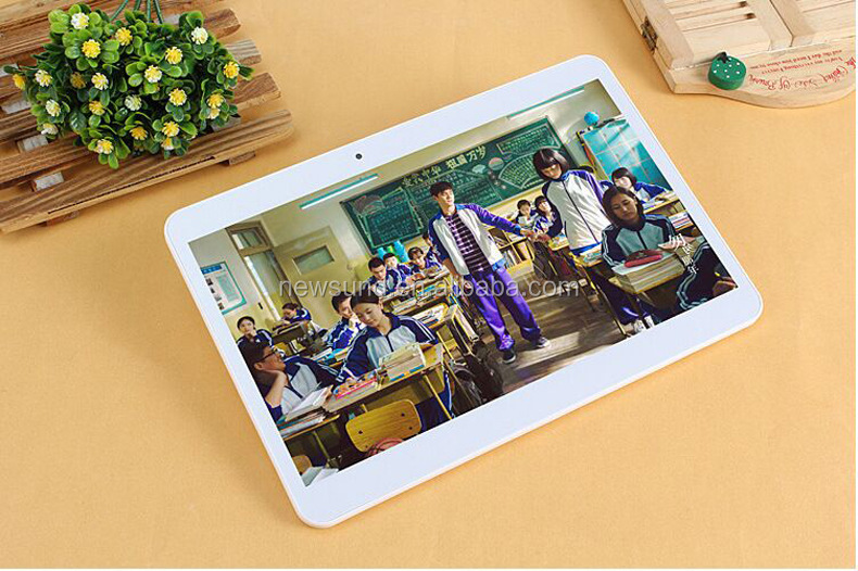 touch tablet with sim card notebook laptop 3g gps wifi phone bluetooth dual sim, tablets 10 1 android 4 4