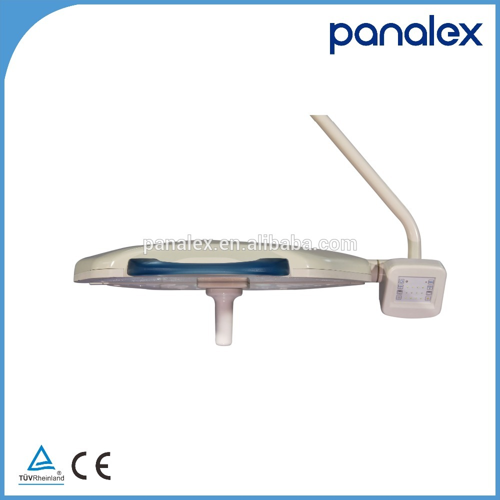 LIGHT Hospital Equipments Surgical Instrument