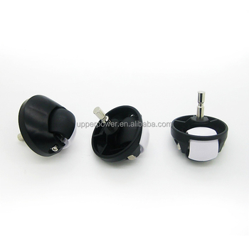 100% Brand new Replacement Caster Wheel Assembly for Robotic All series Cleaners 500 600 700 Series