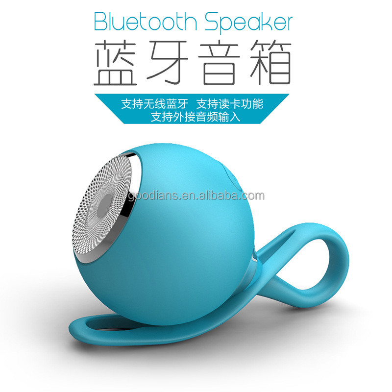 Alibaba best selling electronic products mini bluetooth sport amplifier