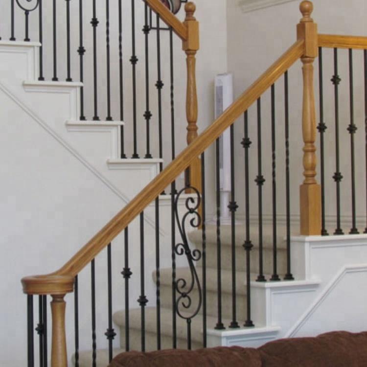 Railing Design Price Wrought Iron Stair Railing,Porch Railings Aluminum    Buy Aluminum Railings For Outdoor Stairs,Aluminum Balcony Railing,Outdoor  Aluminum ...