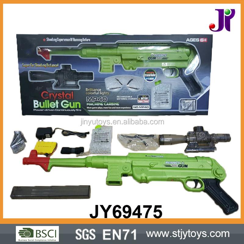 JY69475.jpg